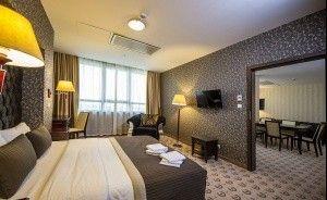 JM Hotel Hotel **** / 3