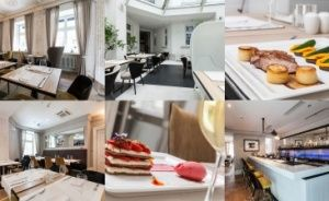 Hotel H15   Boutique Hotel ***** / 0