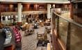 Hotel ***** Regent Warsaw Hotel / 1
