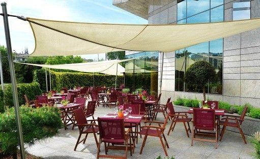 Hotel ***** Hotel Regent Warsaw / 13