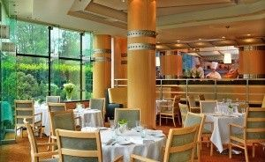 Hotel Regent Warsaw Hotel ***** / 0