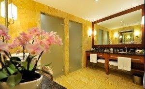 Hotel Regent Warsaw Hotel ***** / 5