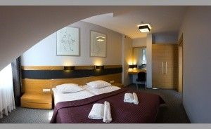 Hotel Karo  Inne / 0