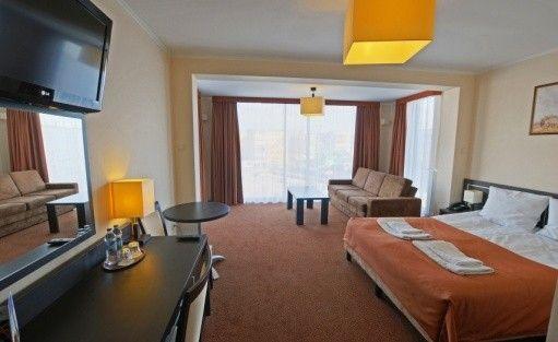 Hotel *** Hotel Martex / 6
