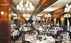 Hotel Parasol Inne / 0