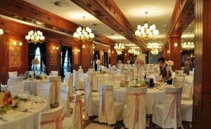 Hotel Parasol Inne / 1