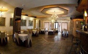 Hotel Everest Hotel *** / 0