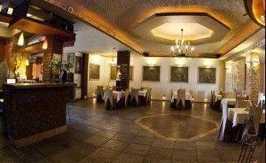 Hotel Everest Hotel *** / 1