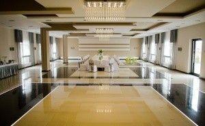 Hotel Podkowa Hotel *** / 1