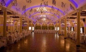 Hotel Toscania Hotel *** / 4