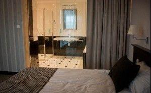 Hotel Toscania Hotel *** / 0
