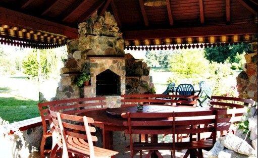 Hotel *** Hotel Toscania / 11