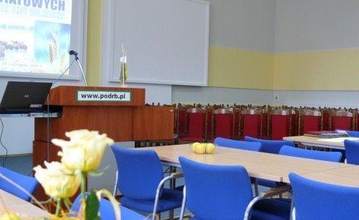 Inne Podkarpacki Ośrodek Doradztwa Rolniczego / 2