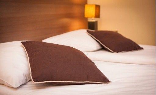 Hotel *** Hotel Planeta / 32