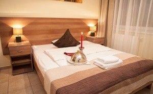 Hotel Planeta Hotel *** / 5