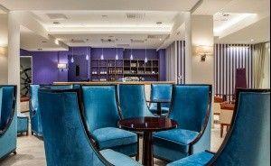 Natura Mazur Hotel & SPA Warchały Hotel **** / 0