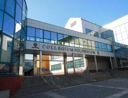 UAM Collegium Polonicum w Słubicach