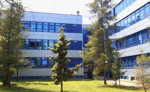 Inne EkoEnergia Silesia / 0