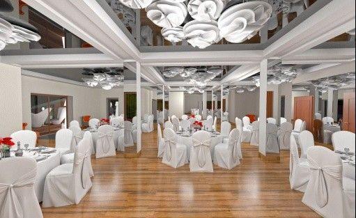 Hotel *** Agit Hotel Congress & Spa / 4