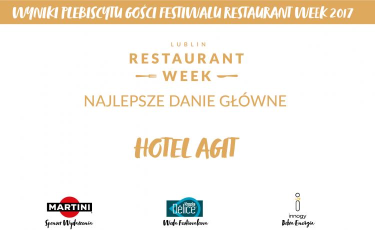 Hotel *** Agit Hotel Congress & Spa / 5
