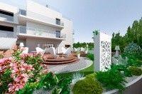 Agit Hotel Congress & Spa