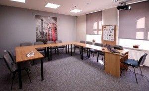 Working Club  Inne / 1