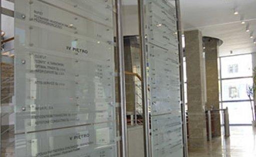 Centrum szkoleniowo-konferencyjne Centrum Biznesowe MICKIEWICZA 15 / 6