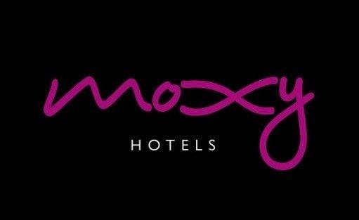 Hotel *** Moxy Katowice / 0