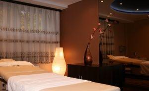 Hotel Ambasador Chojny Hotel *** / 0