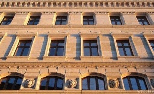 Obiekt w budowie AC Hotel by Marriott Wrocław     / 2