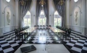 Hotel Pałac Alexandrinum Hotel **** / 19