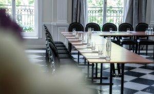 Hotel Pałac Alexandrinum Hotel **** / 22