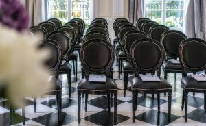 Hotel Pałac Alexandrinum Hotel **** / 16