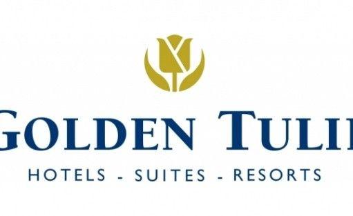 Golden Tulip Zakopane