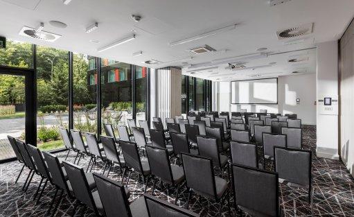 Hotel Sopot Centrum Konferencyjne
