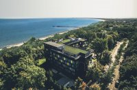 Hotel Sopot ****