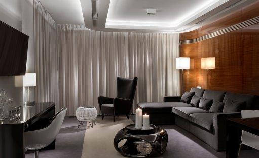 Hotel Sopot Apartament