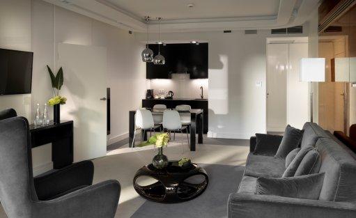 Hotel Sopot Studio