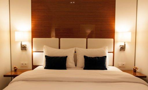 Hotel Sopot Junior Suite