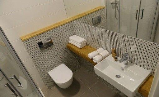 Inne Hotel Faros / 9