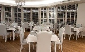Restauracja Wratislavia Restauracja / 0