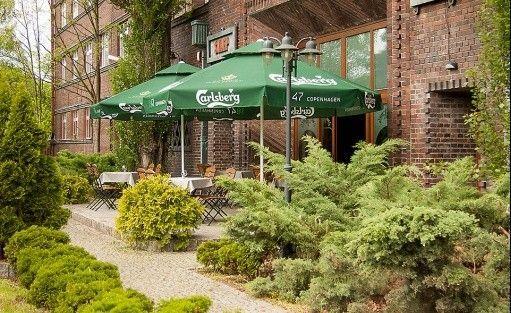 Restauracja Restauracja Wratislavia / 0