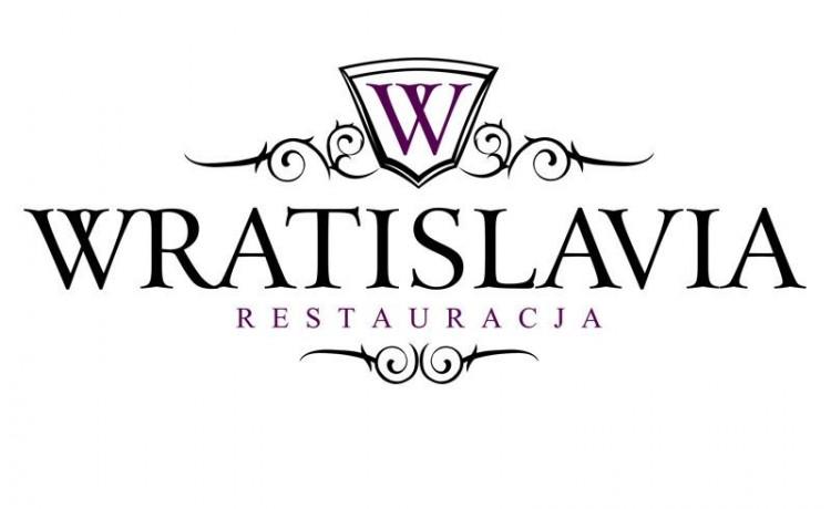 Restauracja Wratislavia