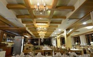 Hotel Alpejski w Polanicy-Zdroju Hotel *** / 0