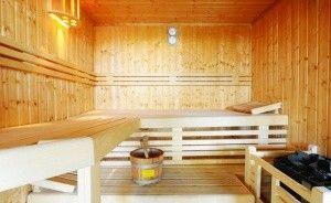 Hotel Alpejski w Polanicy-Zdroju Hotel *** / 2