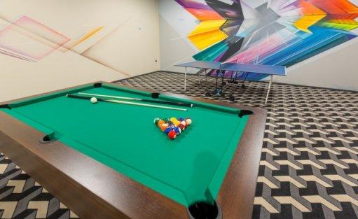 Centrum szkoleniowo-konferencyjne Borowy Dwór - Biznes, Spa & Fun / 24