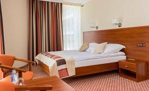 Hotel Gromada Centrum *** Warszawa Hotel *** / 9