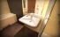 Hotel George Inne / 2