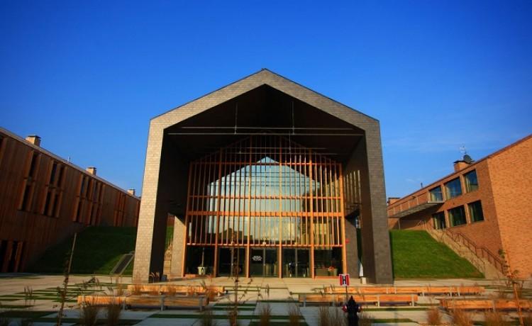 Hotel Skansen Conference & Spa