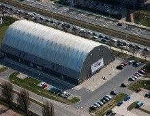 Sala Koncertowa Szczecin